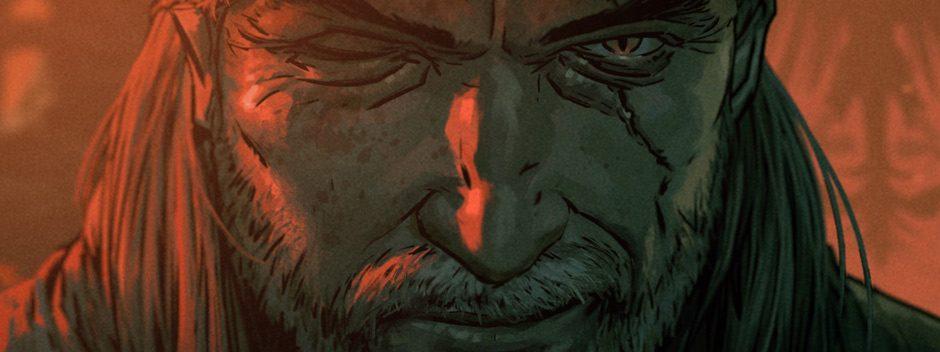 7 cose da sapere su Thronebreaker: The Witcher Tales, il GdR di prossima uscita firmato CD PROJEKT RED