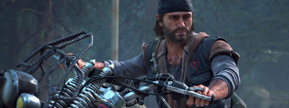 Le prossime uscite dei Worldwide Studios di PlayStation: il futuro dei giochi per PS4