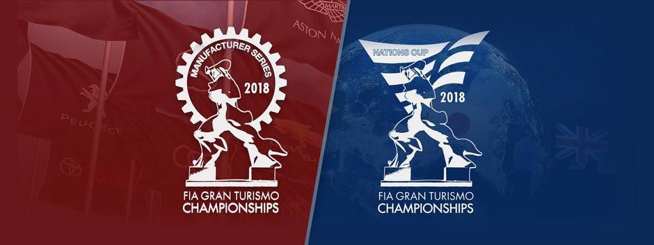 Chi diventerà il campione mondiale di GT Sport in questo fine settimana?