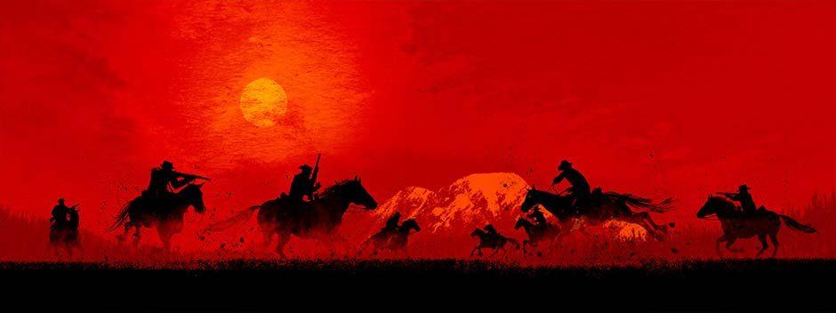 Tutto ciò che devi sapere sulla beta di Red Dead Online, incluso come ottenere il tuo esclusivo contenuto per PS4