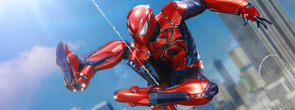 Silver Sable ritorna in Silver Lining, l'espansione finale di Marvel's Spider-Man, in uscita il 21 dicembre