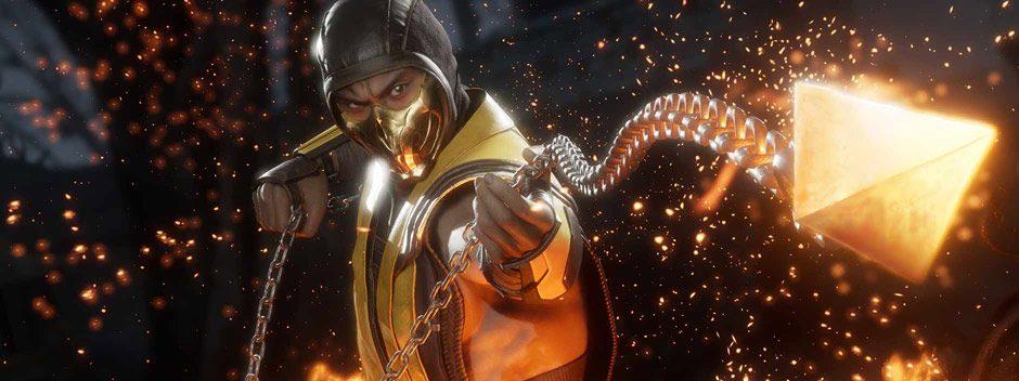 Come la rivisitazione del sistema di combattimento e della storia di Mortal Kombat 11 porteranno grandi novità per il marchio