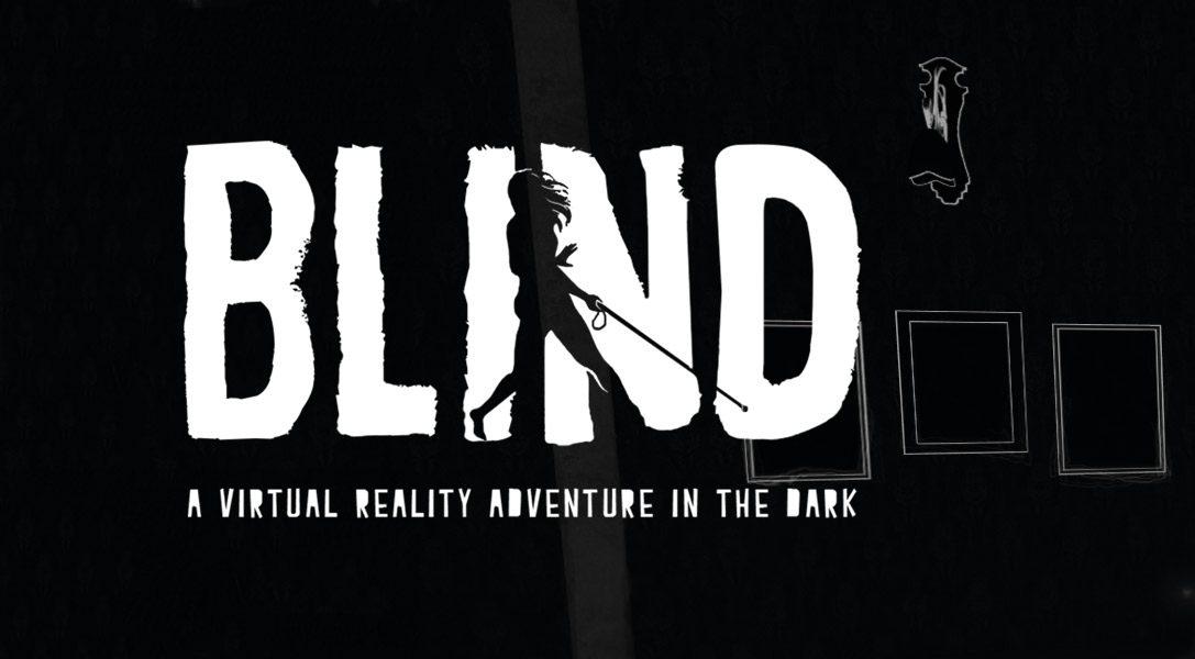 A tu per tu con Matteo Lana per scoprire i retroscena dello sviluppo di Blind VR