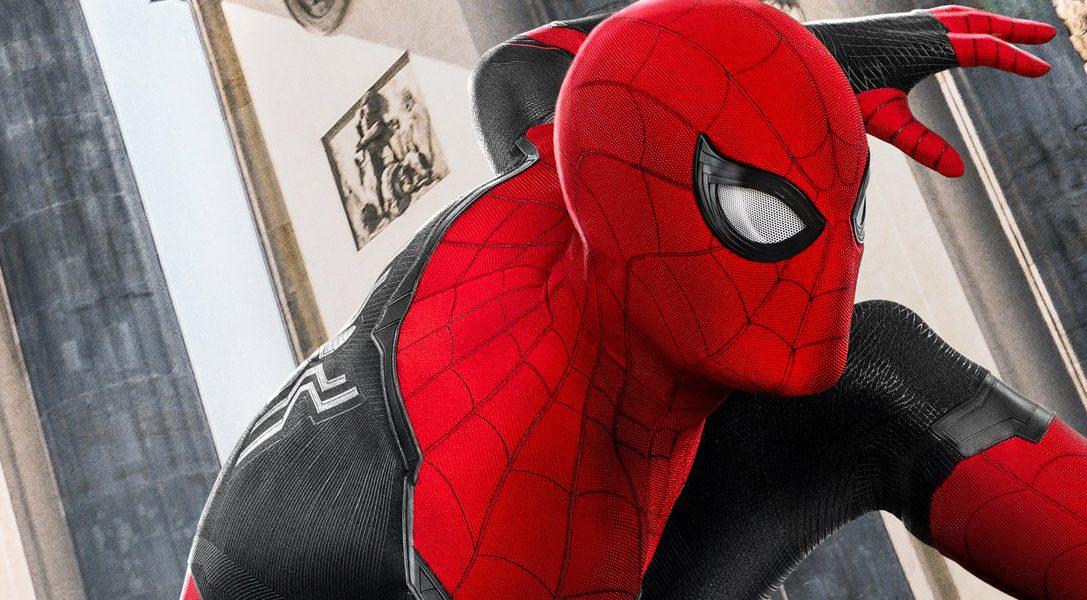 Jon Watts di Spider-Man: Far From Home racconta i segreti del sequel del supereroe Marvel