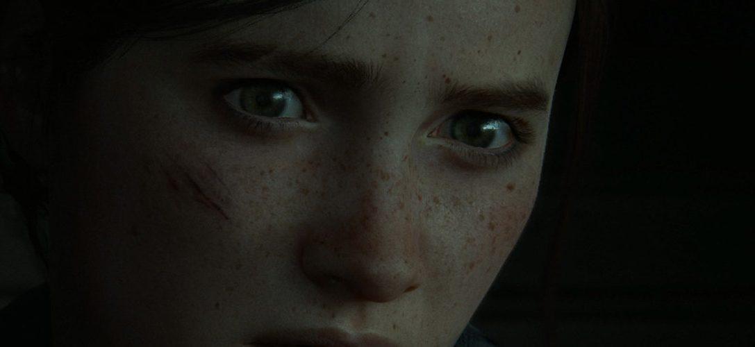 The Last of Us Parte II in arrivo il 21 febbraio 2020, guarda il nuovo incredibile trailer