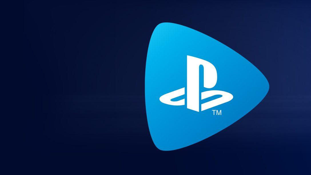 PlayStation Now sta cambiando: ecco tutto quello che c'è da sapere