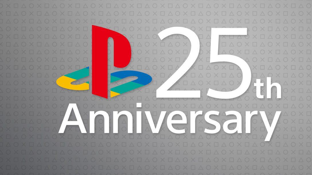 10 sviluppatori di Worldwide Studios eleggono il proprio gioco PlayStation preferito di sempre