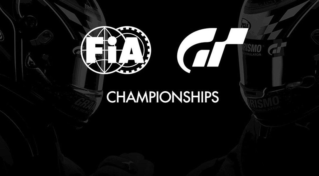 GT Sport: un aggiornamento sul World Tour 2 a Nurburgring e sul futuro programma dei campionati