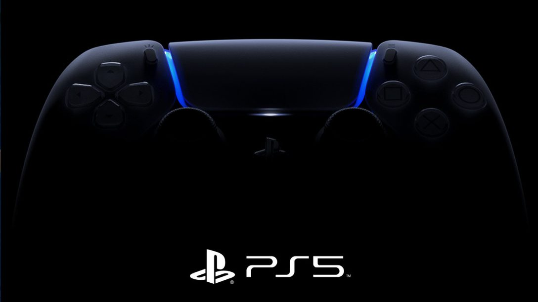 Ti invitiamo a dare uno sguardo al futuro del gioco con PlayStation 5