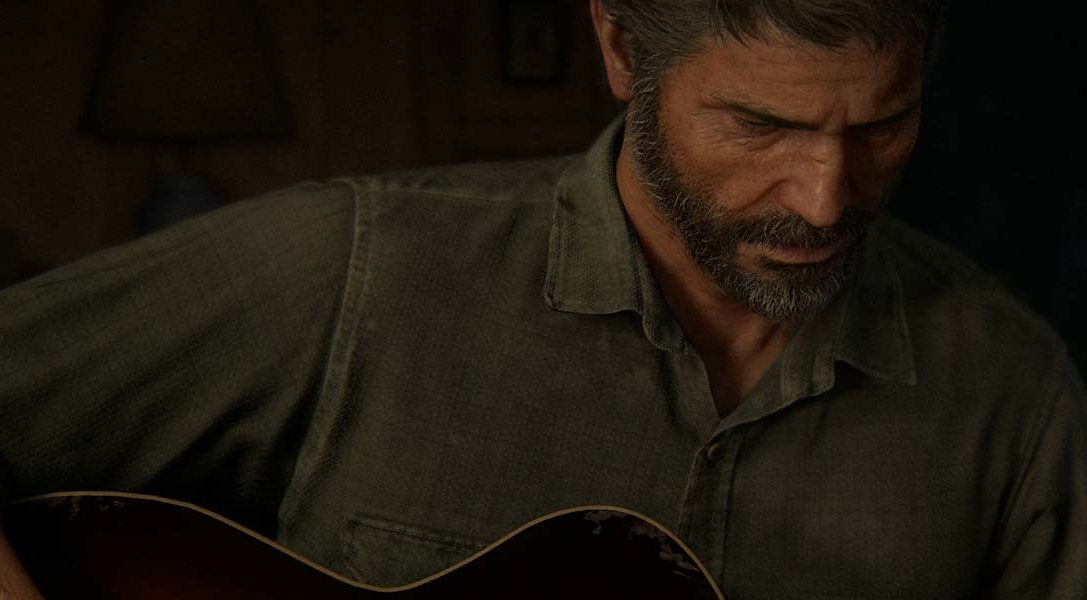 Guarda il nuovo trailer della storia di The Last of Us Parte II