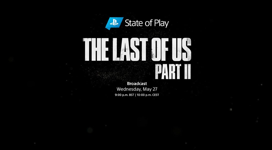 State of Play: anteprima di The Last of Us Parte II mercoledì