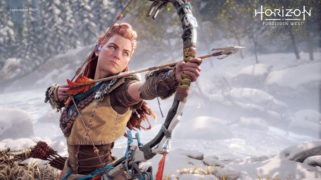 Worldwide Studios: anteprima di 9 nuovi giochi per PS5