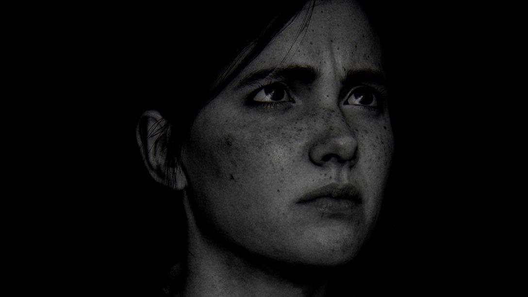La storia dietro l'incredibile e realistica animazione facciale dei personaggi di The Last of Us Parte II