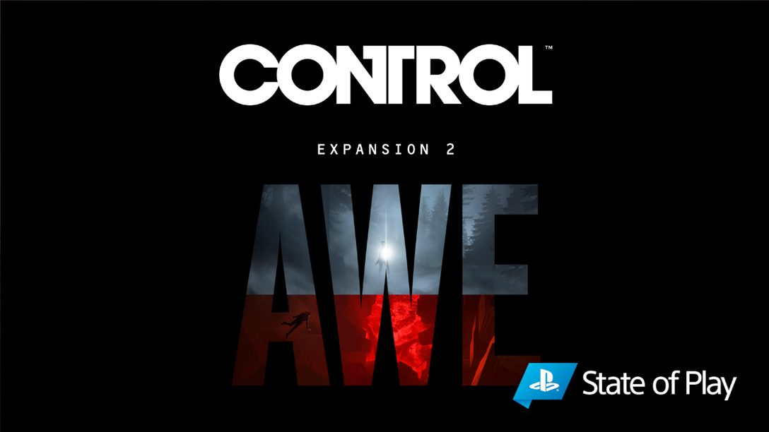 EMA, la nuova espansione di Control, è pronta a svelare nuovi misteri il 27 agosto