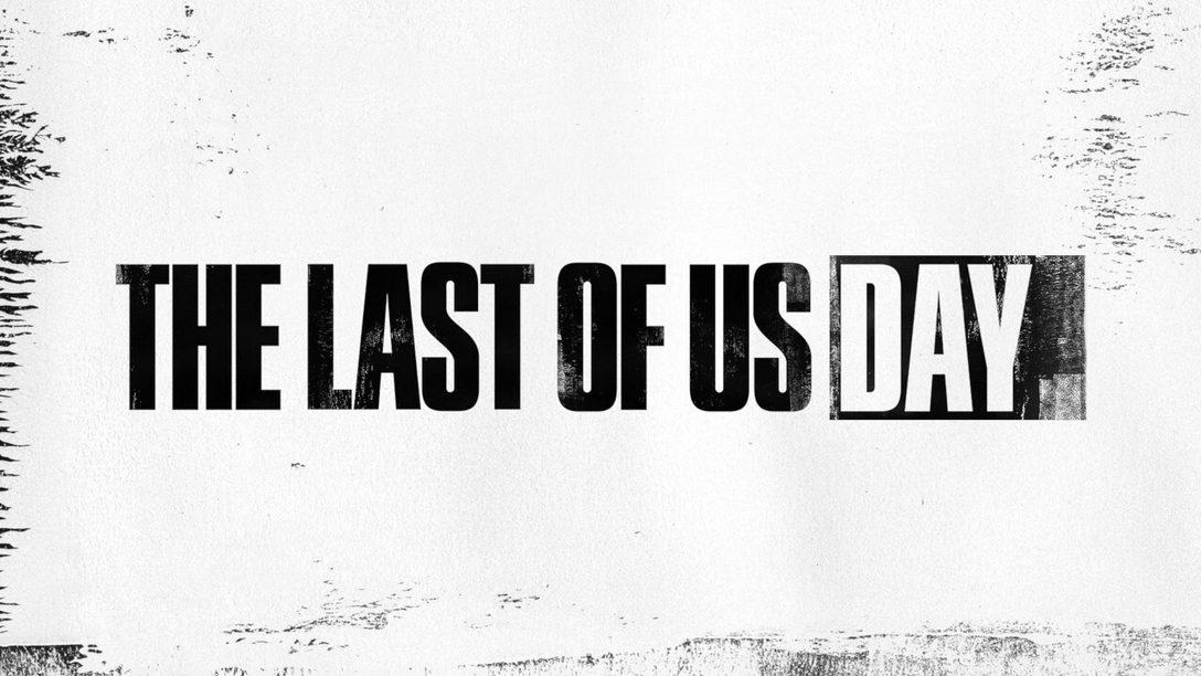 Anteprima del The Last of Us Day 2020: festeggia con nuovi poster, oggetti da collezione e altro ancora