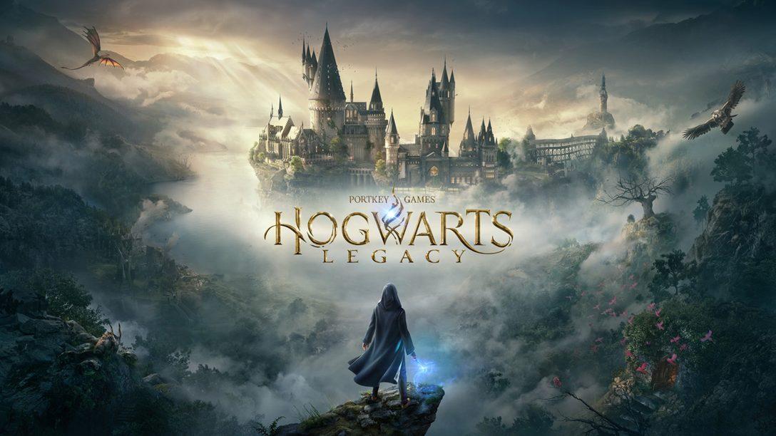 Hogwarts Legacy: come scrivere la storia del mondo magico ottocentesco