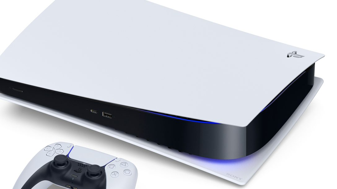 Gli sviluppatori descrivono come l'unità SSD ad altissima velocità della console PS5 e il motore Tempest 3D AudioTech miglioreranno il futuro del gioco
