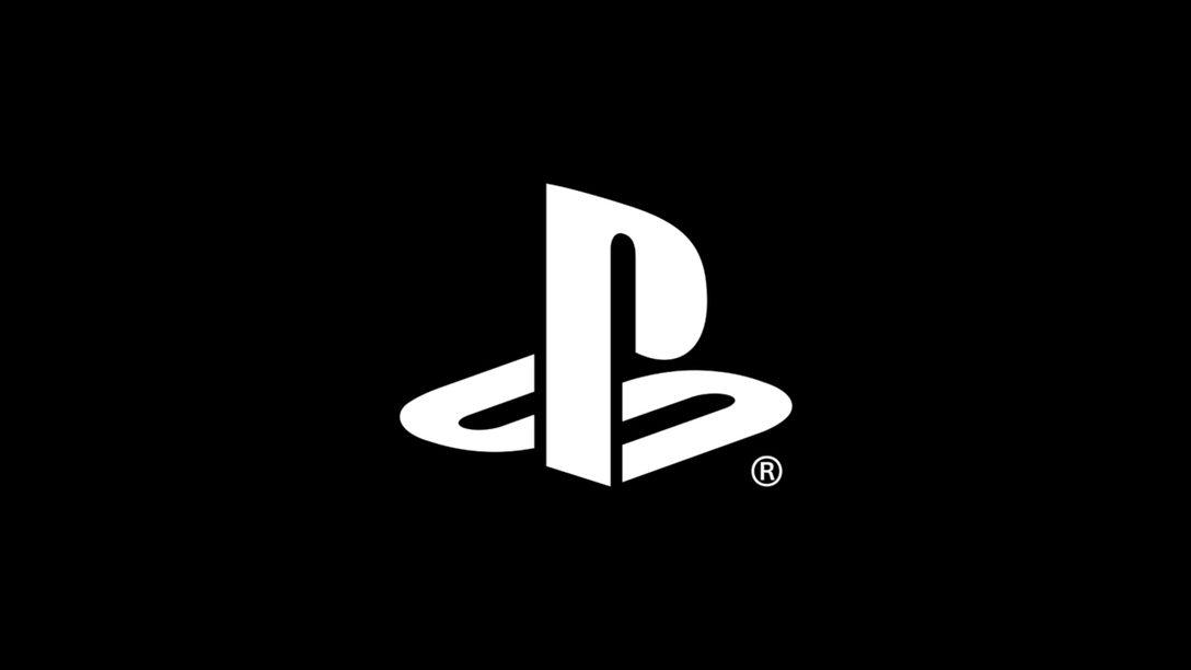 L'aggiornamento del software di sistema 8.00 di PS4 è ora disponibile