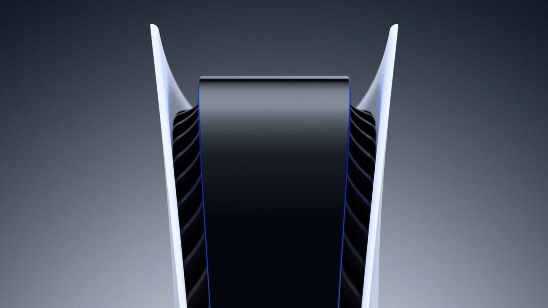 L'alba di una nuova generazione: PS5 sta per arrivare