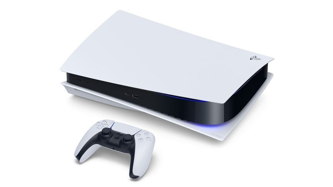 PlayStation 5: Aggiornamento sugli ordini per il giorno di lancio