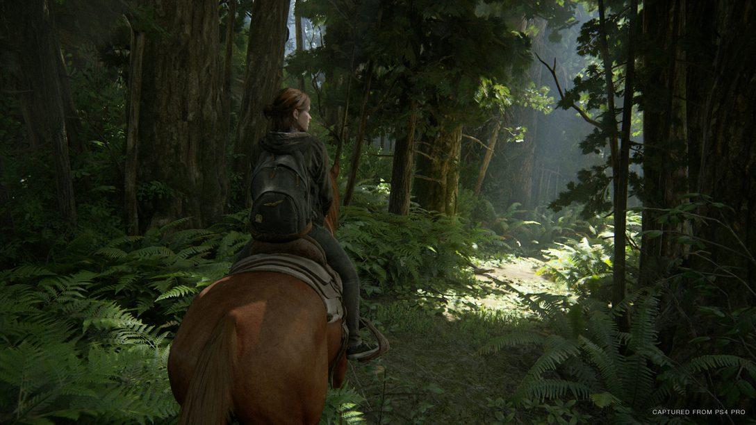 I giochi preferiti del 2020 degli sviluppatori PlayStation