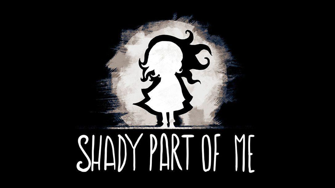 Tra sogno e realtà: il mondo di Shady Part of Me