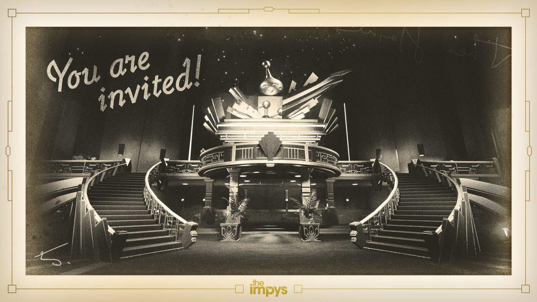 Dreams: presentiamo i candidati finali ai 2° Impy Awards annuali