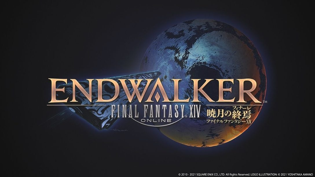 Final Fantasy XIV Endwalker: Intervista al direttore Naoki Yoshida
