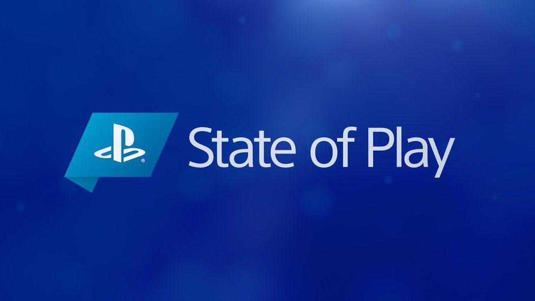 State of Play Febbraio 2021: Il recap completo