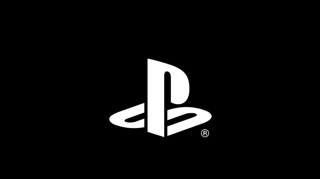 È arrivata la nuova generazione di VR su PlayStation