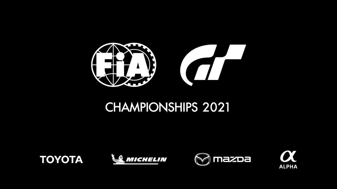 Il FIA Certified Gran Turismo Championships ritorna per la stagione 2021