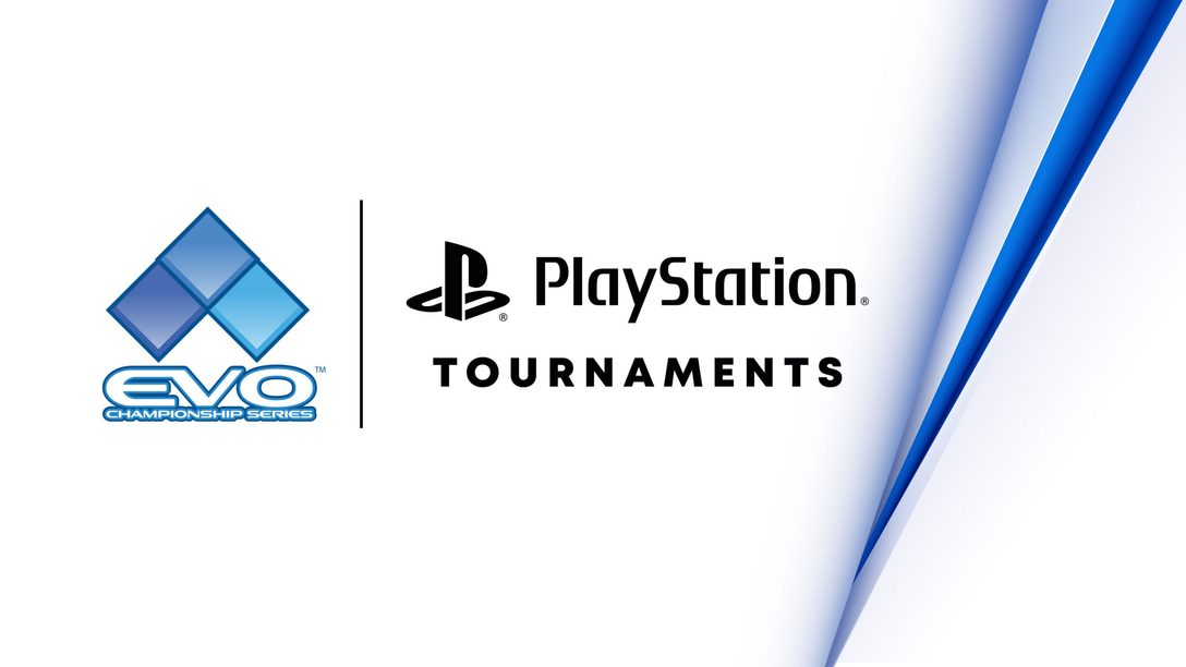 Vi presentiamo i tornei della Evo Community Series su PlayStation 4