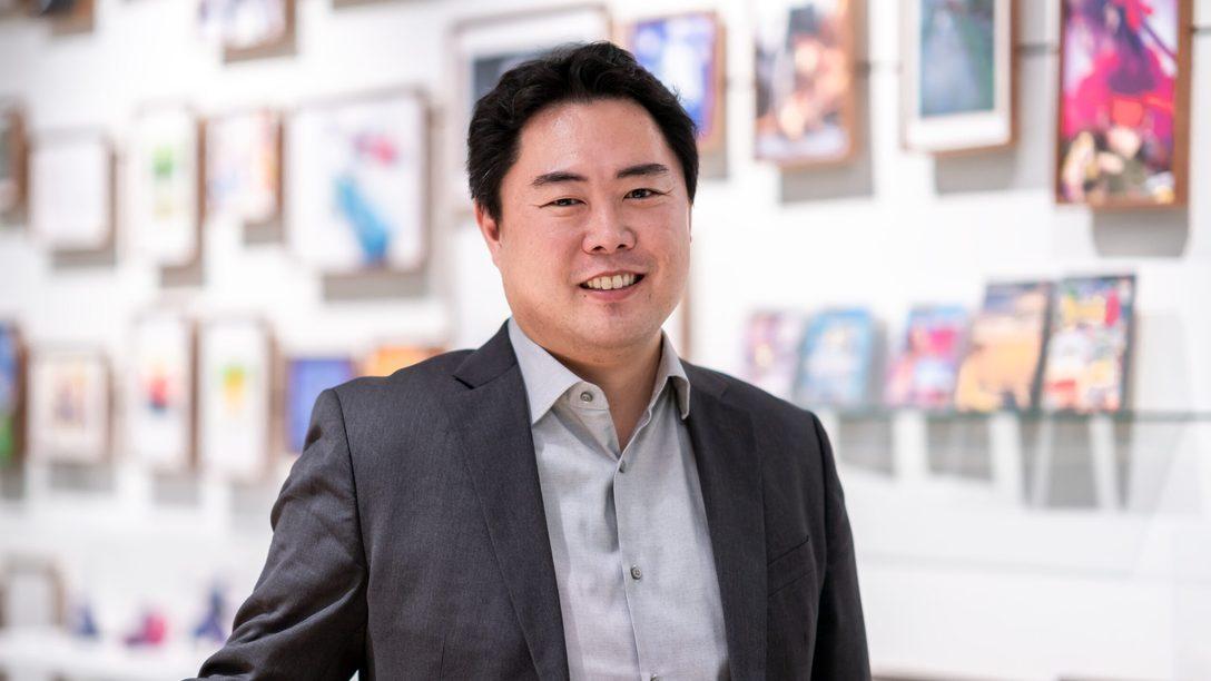 Domande e risposte con Hideaki Nishino: sviluppo degli aggiornamenti software di sistema PlayStation