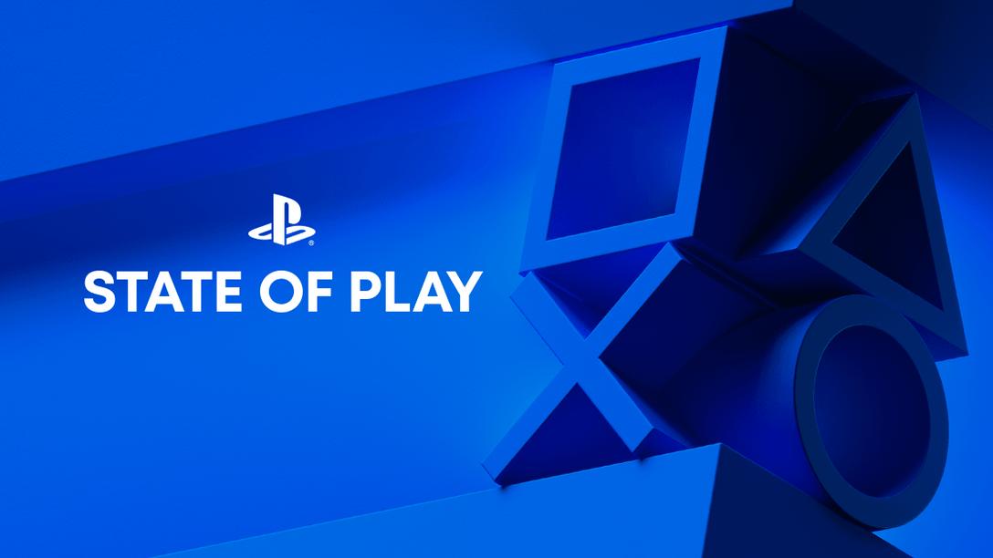 State of Play: tutti i trailer e il recap completo